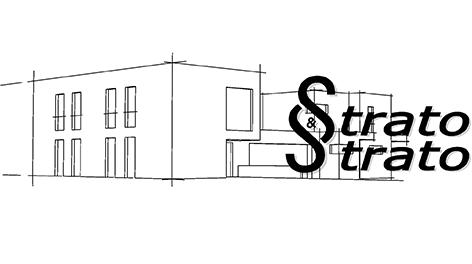 Strato & Strato